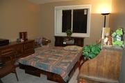 Quiet Condo Room Available