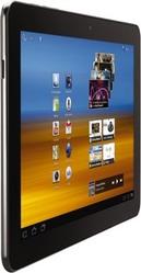 Samsung Galaxy Tab P7500 10.1 inch 3G Android 3.1 64GB SSD USD$429
