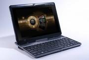 Acer Aspire ICONIA Tab W501 Windows 7 Tablet 3G Wi-Fi 128GB SSD