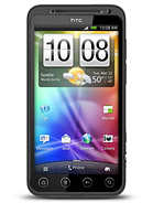 HTC EVO 3D 1.2 GHz dual-core 4GB Android 2.3 Smartphone USD$348