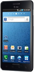 Samsung Galaxy S II T989 Hercules Android 2.3 Smartphone USD$339