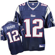 Yahontrade Com-$20 Brady Patriots Jerseys Wholesale-Tom Brady Patriots