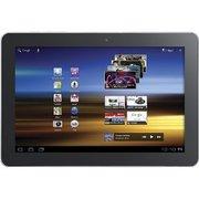 Samsung Galaxy Tab 2 10.1 4G LTE 32GB Dual-core 1.5GHz