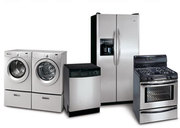 Chicago Appliance Service - Affordable Appliance Repair Since 1957