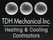 Affordable HVAC Contractor in Chicago! FREE HVAC Estimates!