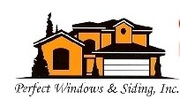 Quality Window Replacement in Chicago! Get Free Estimates!