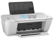 Online Printer Support,  Repairs and Services by Firstgeeks