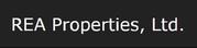 We Buy Chicago Houses - REA Properties,  Ltd.