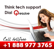 Dial @+1-888-977-3765 (Toll-Free) For Speedy PC Tune Up