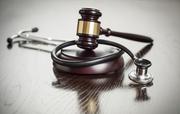 Meet Expert Chicago Medical Malpractice Lawyer