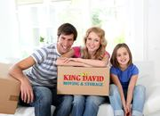 Chicago Moving Company - King David Movers