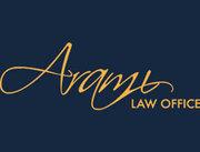 Chicago divorce attorney