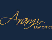 Visitation Lawyers in Chicago
