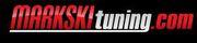 Porsche Chip Tuning - Markskituning.com