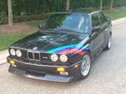 1990 BMW M3 m3m3 49200 miles