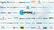 Coupoonz.Com Best Deals For Best People