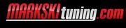 Porsche Chip Tuning- markskituning.com