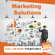 Marketing Solutions inc chicago il