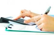 Electrical Bidding   Electrical Estimating   Electrical Estimator