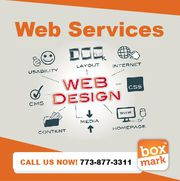 Revise web business chicago   Phone: (773) 877-3311