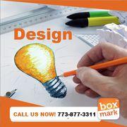 Graphic design in chicago il   Boxmark