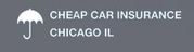 Cheap Car Insurance Chicago IL