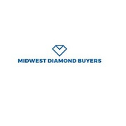 Midwest Diamond Buyers Chicago