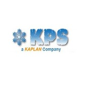 Kaplan Snow Removal IL
