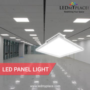 How Installing 2X4 LED Panels Can Lead To Blissful Lighting?