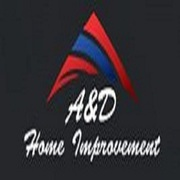 A&D Home Improvement & Roofing Contractors