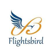 Book Cheap Flight Tickets & Save Flat 50% OFF