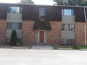 2 Bedroom Apartment for Rent in Shiloh,  Illinois,  USA