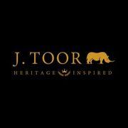 J.Toor