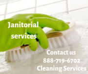 Residential Cleaning service in Chicago - Get A Custom Quote In Minute
