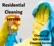 services in Chicago - Call today and request your budget