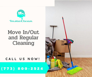move in cleaning services in River North,  IL - Call today (312) 436-24