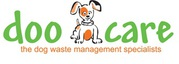 Dog Waste Removal & Pick Up Services in Chicago