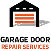 Garage Door Repair Solutions Chicago