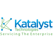 Enterprise Solutions and Services - Katalyst Technologies