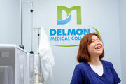 Delmon  Medical  College  || Education & Traning || Apply Now