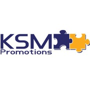 Custom Branded Clothing Illinois - KSM Promotions