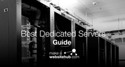 Connect with users by having the best dedicated servers