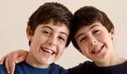 Best Braces in Chicago by Orthodontic Experts
